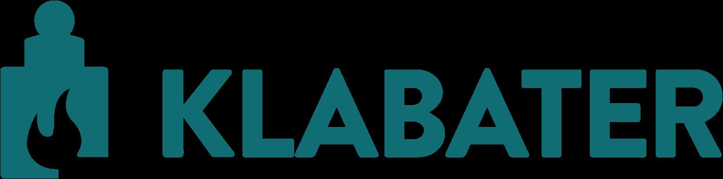 Klabater - Studio and Publisher