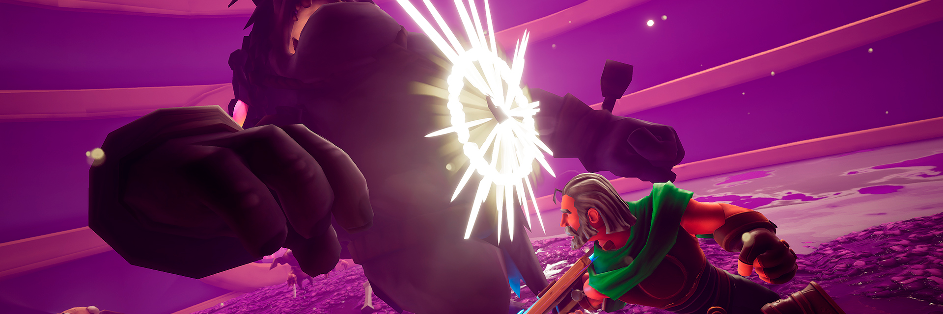 EFFIE AVAILABLE ON NINTENDO SWITCH WITH DISCOUNTS AT LAUNCH