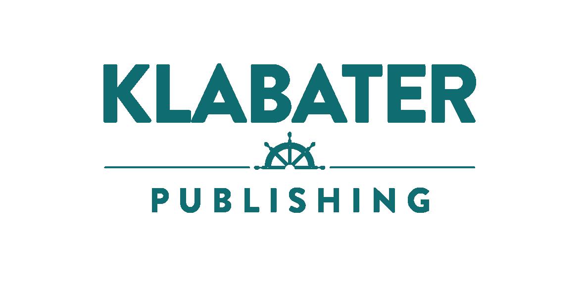 Klabater Publishing