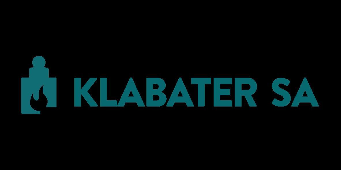 Klabater SA